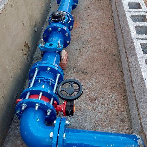 instalaciones-agua-redes-agua-sanitari
